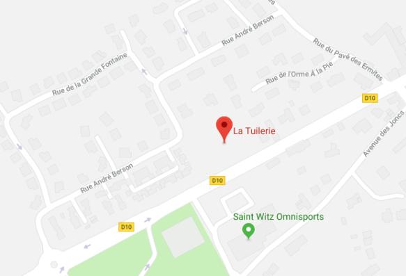 MapLaTuilerie
